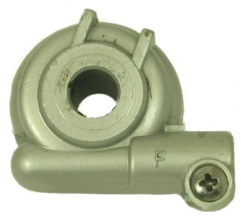 Speedometer Hub - Speedometer Hub for 150cc and 125cc GY6 engine based Sport Style scooters >Part #100GRS75