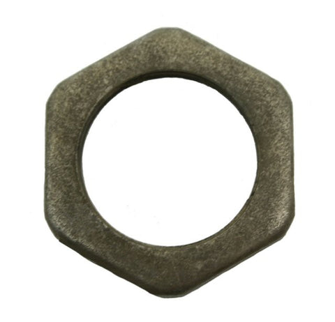 Nuts - Nut Thin Clutch BINTELLI BOLT 50 > Part #151GRS189