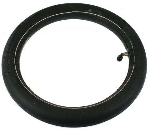Tire Tube - Kenda Brand 12.5x1.75/2.25 Innertube > Part #136GRS53