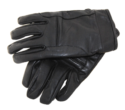 Gloves - Vega Cruiser Gloves > Part#V91GRS