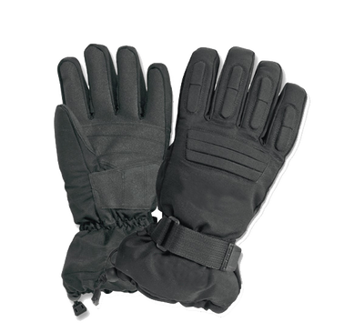 Gloves - Vega Snow Gloves > Part#V1430GRS