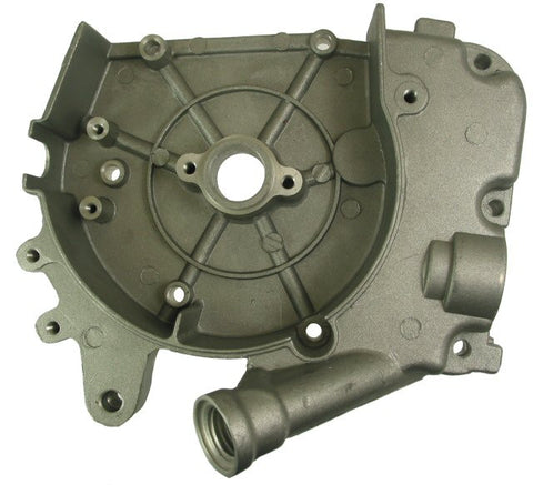 Crankcase Cover - QMB139 Right Crankcase Cover, Type-1 > Part #151GRS78