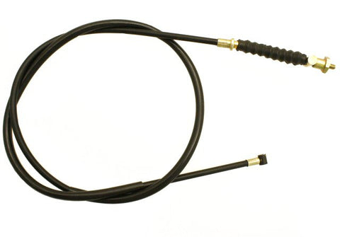 Brake Cable - Front Brake Cable > Part #148GRS387