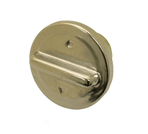 Gas Cap - Fuel Tank Cap > Part #100GRS89