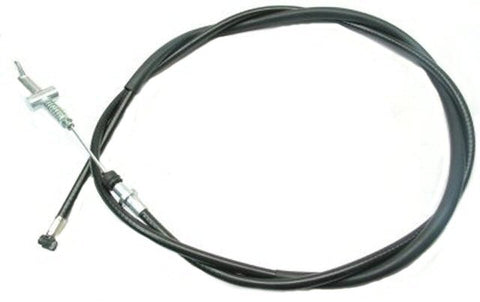 Brake Cable - ATV Rear Brake Cable > Part #150GRS35