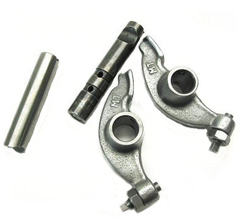 Rocker Arm - GY6 Rocker Arm Assembly > Part #164GRS41