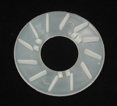 Cooling Fan - Variator TAO TAO VIP CY50/A > Part # 151GRS39