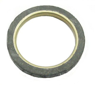 Exhaust Gasket- QMB139/GY6 50cc-150cc 30mm Exhaust Gasket > Part#130GRS44