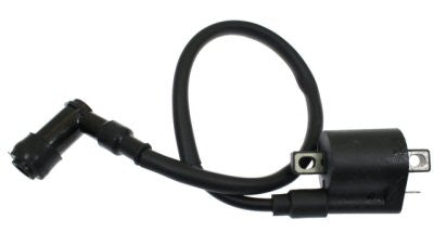Ignition Coil > Part #150GRS46