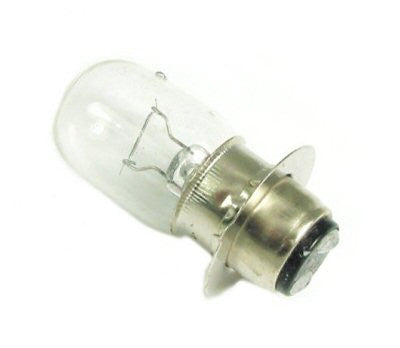 Light Bulb - Headlight Bulb 40v 10w > Part #138GRS40