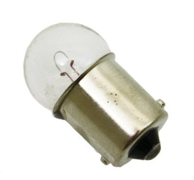 Light Bulb - Turn Signal Blinker Bulb 12V 10W > Part # 148GRS226