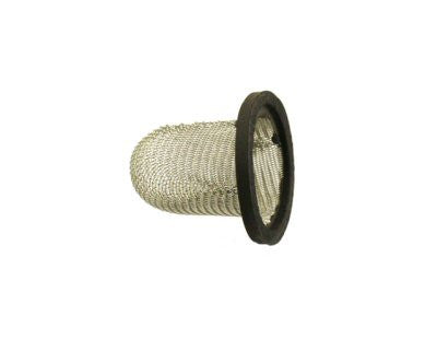 Oil Filter Screen GY6 BINTELLI SCORCH 50 > Part # 151GRS25