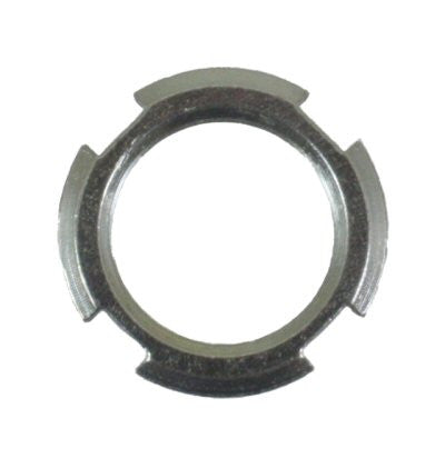 Starter Clutch Nut GY6 > Part # 164GRS296