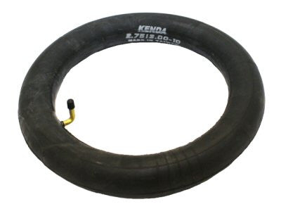 Tire Tube Kenda 2.75/3.00-10 Inner Tube > Part # 136GRS87