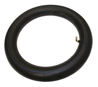 Tire Tube Kenda 3.00-12 Inner Tube > Part # 136GRS89
