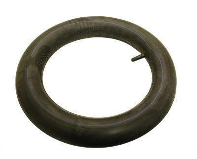 Tire Tube Kenda 3.00/3.25-10 Inner Tube > Part # 136GRS35