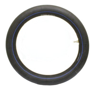 Tire Tube Kenda 3.25/3.50-16 Inner Tube > Part # 136GRS94