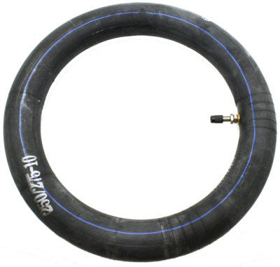 Tire Tube Kenda Brand 2.50/2.75-10 Inner Tube > Part # 136GRS76