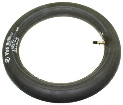 Tire Tube Vee Rubber 2.50/2.75-10 Inner Tube > Part # 136GRS79