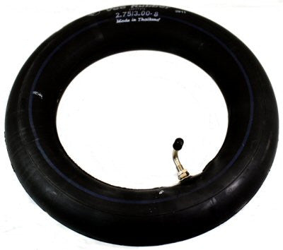 Tire Tube Vee Rubber 2.75/3.00-8 Inner Tube > Part # 136GRS67