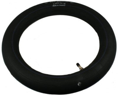 Tire Tube Vee Rubber 3.00/3.25-12 Inner Tube > Part # 136GRS68