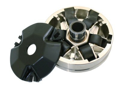 Variator Kit Hoca QMB139 High Performance > Part # 169GRS415