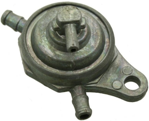 Fuel Valve Switch - Bintelli Scorch fuel 3 way > Part#38773-F8-9000-J