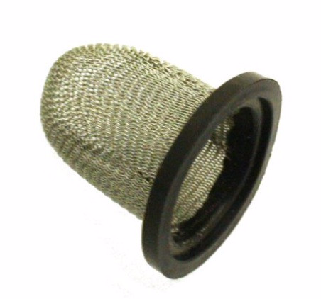 Oil Filter Screen GY6 for WOLF V50 > Part # 151GRS25