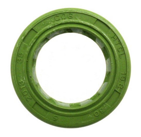 Oil Seal - 19.8 x 30 x 5 Oil Seal BINTELLI BOLT 50 > Part#151GRS2