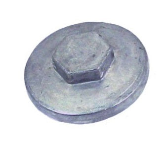 Cap - Bintelli Sprint OIL DRAIN CAP > Part#91302/12361-GY6A-900