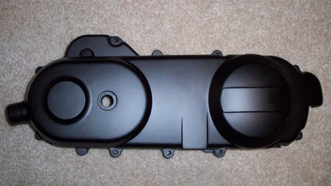 CVT Cover Type-1 GY6 49cc > Part #151GRS77B
