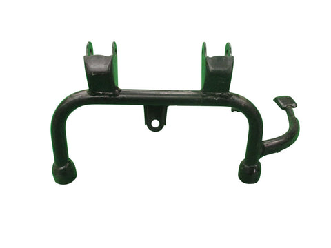 Kick Stand - Sprint Main Kickstand (L5Y) > Part#50500-QG-9300