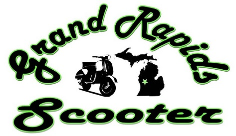 Grand Rapids Scooter