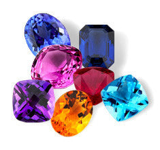 Other Natural Gems