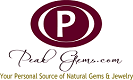 PeakGems Coupons and Promo Code