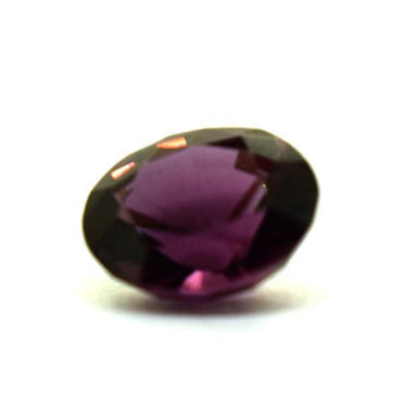 IGI Certified 2.69 cts Natural Ceylon Red Spinel , Natural Gemstone - PeakGems.com, PeakGems.com - 1
