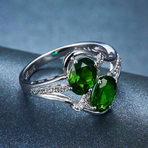 products/Hutang-1-57ct-Natural-Chrome-Diopside-White-Topaz-Ring-Solid-925-Sterling-Silver-Women-s-Gemstone_1.jpg