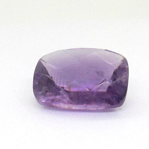 5.92 ct Natural Amethyst , Natural Gemstone - PeakGems.com, PeakGems.com - 3