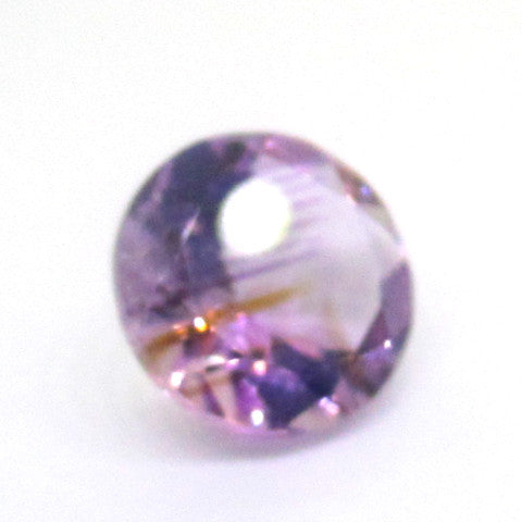 2.40 ct Natural Amethyst , Natural Gemstone - PeakGems.com, PeakGems.com - 2