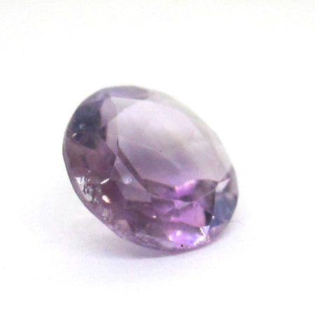 2.14 ct Natural Amethyst , Natural Gemstone - PeakGems.com, PeakGems.com - 2