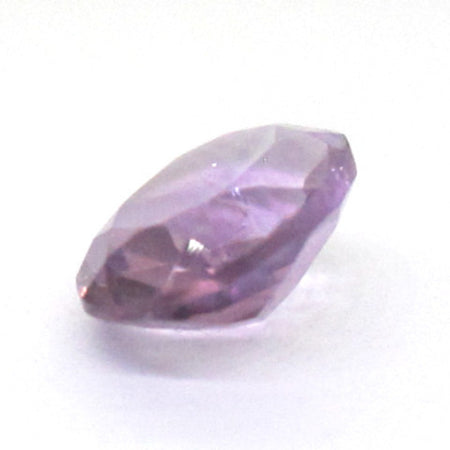 1.61 ct Natural Amethyst , Natural Gemstone - PeakGems.com, PeakGems.com - 2