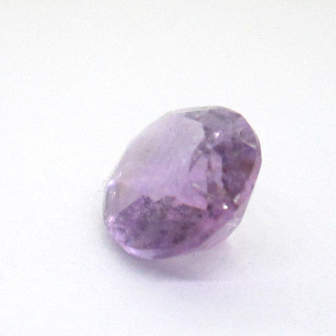 1.47 ct Natural Amethyst , Natural Gemstone - PeakGems.com, PeakGems.com - 2