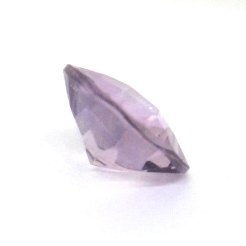 1.60 ct Natural Amethyst , Natural Gemstone - PeakGems.com, PeakGems.com - 3