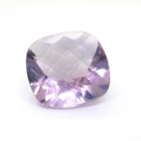1.60 ct Natural Amethyst , Natural Gemstone - PeakGems.com, PeakGems.com - 1