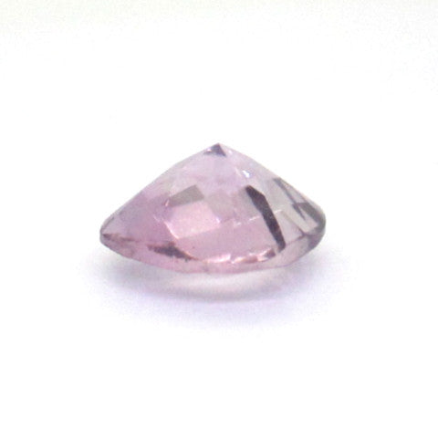 1.60 ct Natural Amethyst , Natural Gemstone - PeakGems.com, PeakGems.com - 4