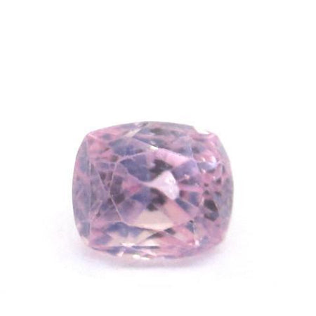 IGI Certified 1.91 ct Natural Ceylon Untreated Pink Sapphire , Natural Gemstone - PeakGems.com, PeakGems.com - 1