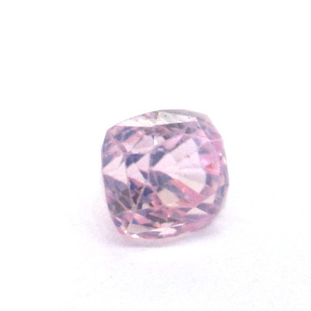 IGI Certified 1.91 ct Natural Ceylon Untreated Pink Sapphire , Natural Gemstone - PeakGems.com, PeakGems.com - 2