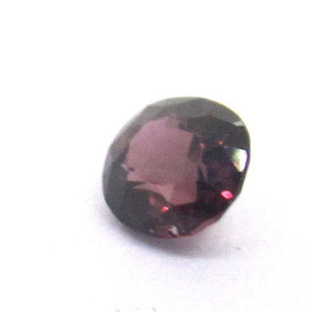 0.52 ct Natural Purple Spinel , Natural Gemstone - PeakGems.com, PeakGems.com - 2