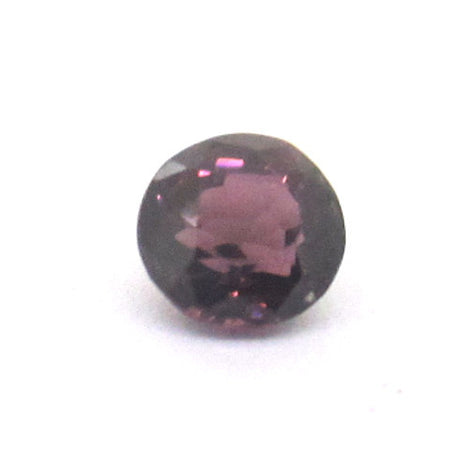 0.52 ct Natural Purple Spinel , Natural Gemstone - PeakGems.com, PeakGems.com - 1