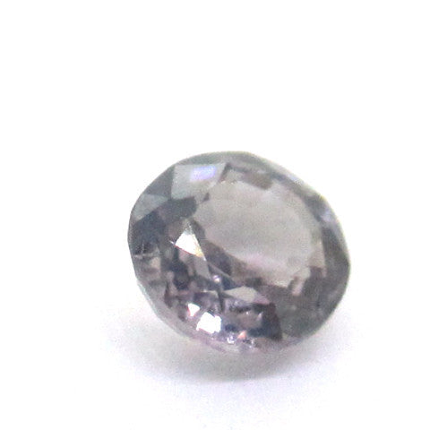 0.5 ct Natural Purple Spinel , Natural Gemstone - PeakGems.com, PeakGems.com - 2